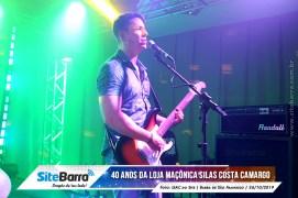 SiteBarra+Barra+de+Sao+Francisco+baile+40+anos+loja+maconica+Silas+Costa+Camargo (225)