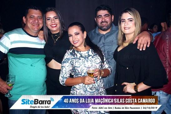 SiteBarra+Barra+de+Sao+Francisco+baile+40+anos+loja+maconica+Silas+Costa+Camargo (229)