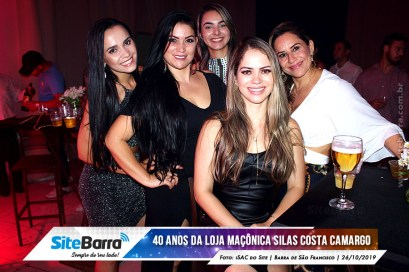 SiteBarra+Barra+de+Sao+Francisco+baile+40+anos+loja+maconica+Silas+Costa+Camargo (262)