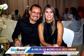 SiteBarra+Barra+de+Sao+Francisco+baile+40+anos+loja+maconica+Silas+Costa+Camargo (31)