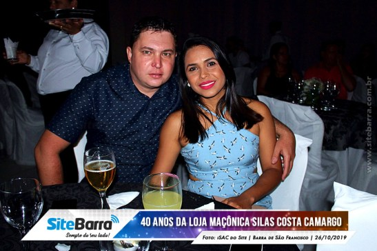 SiteBarra+Barra+de+Sao+Francisco+baile+40+anos+loja+maconica+Silas+Costa+Camargo (66)