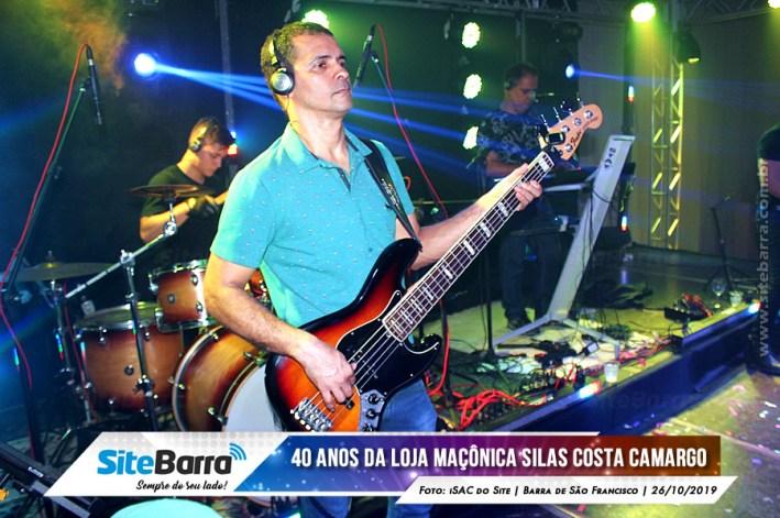 SiteBarra+Barra+de+Sao+Francisco+baile+40+anos+loja+maconica+Silas+Costa+Camargo (240)