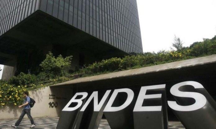 BNDES disponibiliza R$ 2 bilhões para o setor de saúde em combate ao coronavírus