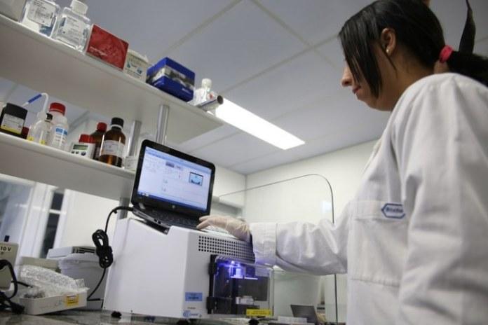 MCTIC libera R$ 100 milhões no combate ao Coronavírus