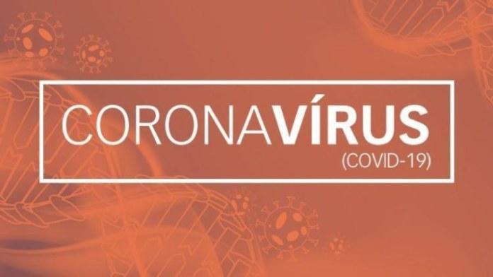 Coronavírus.jpeg