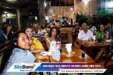 SiteBarra 100 anos de maria fiuza aniversario no sitio mello barra de sao francisco (109)