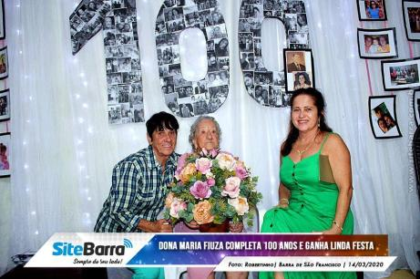 SiteBarra 100 anos de maria fiuza aniversario no sitio mello barra de sao francisco (11)