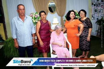 SiteBarra 100 anos de maria fiuza aniversario no sitio mello barra de sao francisco (114)