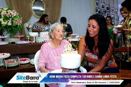 SiteBarra 100 anos de maria fiuza aniversario no sitio mello barra de sao francisco (146)