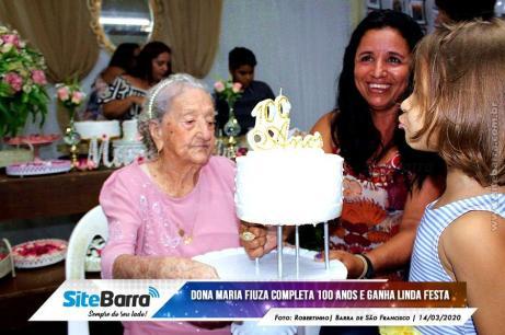 SiteBarra 100 anos de maria fiuza aniversario no sitio mello barra de sao francisco (149)