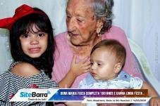 SiteBarra 100 anos de maria fiuza aniversario no sitio mello barra de sao francisco (23)