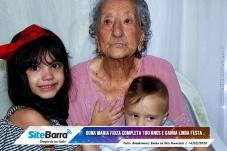 SiteBarra 100 anos de maria fiuza aniversario no sitio mello barra de sao francisco (24)