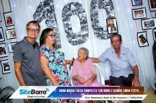 SiteBarra 100 anos de maria fiuza aniversario no sitio mello barra de sao francisco (26)