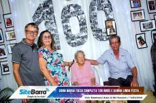 SiteBarra 100 anos de maria fiuza aniversario no sitio mello barra de sao francisco (27)