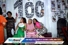 SiteBarra 100 anos de maria fiuza aniversario no sitio mello barra de sao francisco (29)