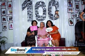SiteBarra 100 anos de maria fiuza aniversario no sitio mello barra de sao francisco (31)