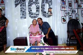 SiteBarra 100 anos de maria fiuza aniversario no sitio mello barra de sao francisco (32)
