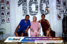 SiteBarra 100 anos de maria fiuza aniversario no sitio mello barra de sao francisco (40)