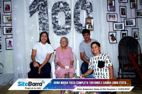 SiteBarra 100 anos de maria fiuza aniversario no sitio mello barra de sao francisco (44)