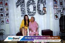 SiteBarra 100 anos de maria fiuza aniversario no sitio mello barra de sao francisco (47)