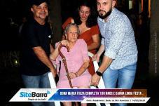 SiteBarra 100 anos de maria fiuza aniversario no sitio mello barra de sao francisco (6)