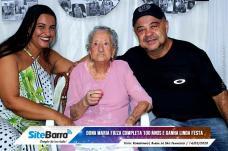 SiteBarra 100 anos de maria fiuza aniversario no sitio mello barra de sao francisco (77)