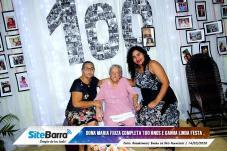 SiteBarra 100 anos de maria fiuza aniversario no sitio mello barra de sao francisco (89)