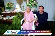 SiteBarra 100 anos de maria fiuza aniversario no sitio mello barra de sao francisco (95)