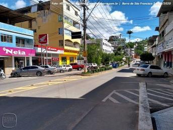 SiteBarra+Barra+de+Sao+Francisco+pandemia coronavirus cidade vazia (1)0