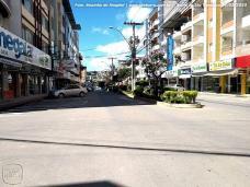 SiteBarra+Barra+de+Sao+Francisco+pandemia coronavirus cidade vazia (10)0