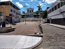 SiteBarra+Barra+de+Sao+Francisco+pandemia coronavirus cidade vazia (20)0