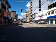 SiteBarra+Barra+de+Sao+Francisco+pandemia coronavirus cidade vazia (9)0