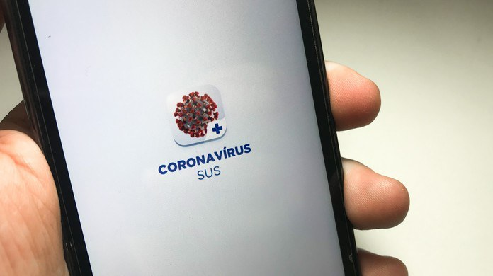 aplicativo-coronavirus.jpg