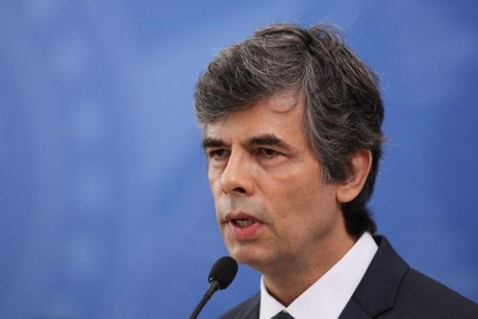 G20: ministros da Saúde se comprometem a atuar juntos contra a Covid-19