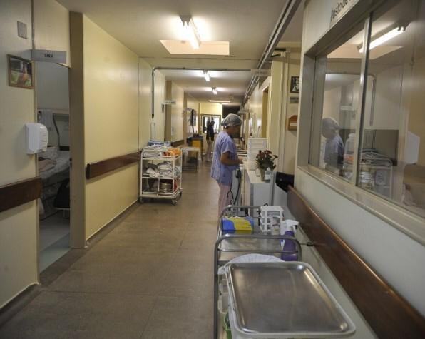 Governo Federal distribui 53 milhões de equipamentos de proteção a profissionais de saúde