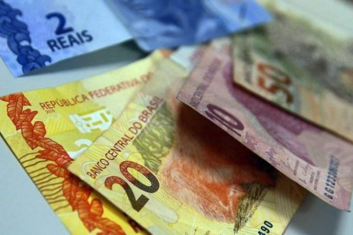 Governo Federal pagará R$ 16,3 bi do Auxílio Emergencial para 24 milhões de brasileiros até segunda-feira (20)