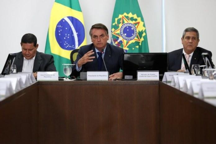 MP Bolsonaro.jpg