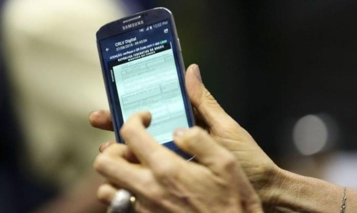 Medida Provisória estabelece emissão de Certificados Digitais de forma 100%