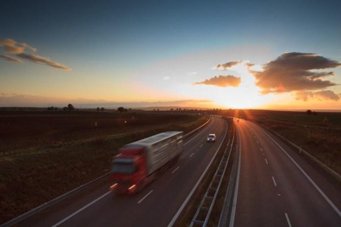 Infraestrutura: Megaoperação para trazer equipamentos de proteção