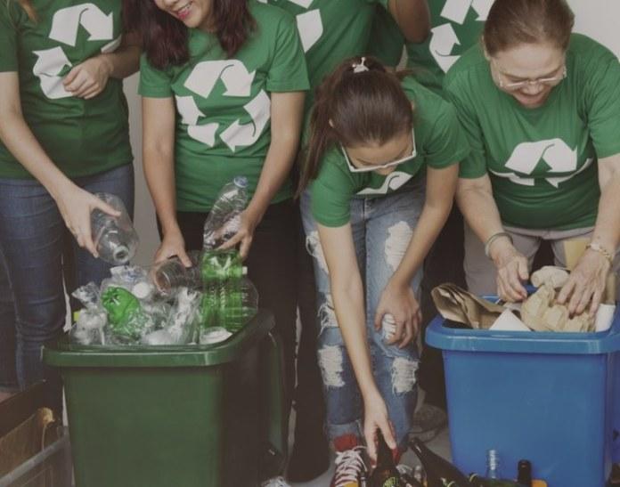 Meio Ambiente: Melhoria na gestão de resíduos sólidos no Brasil