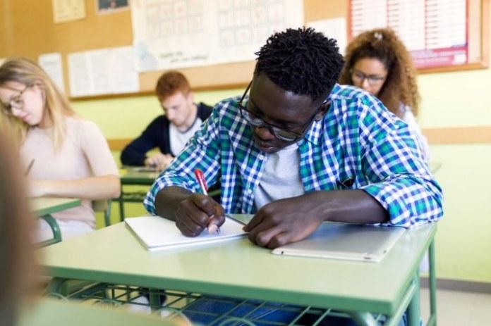 Saeb é ampliado e poderá ser usado para acesso a ensino superior