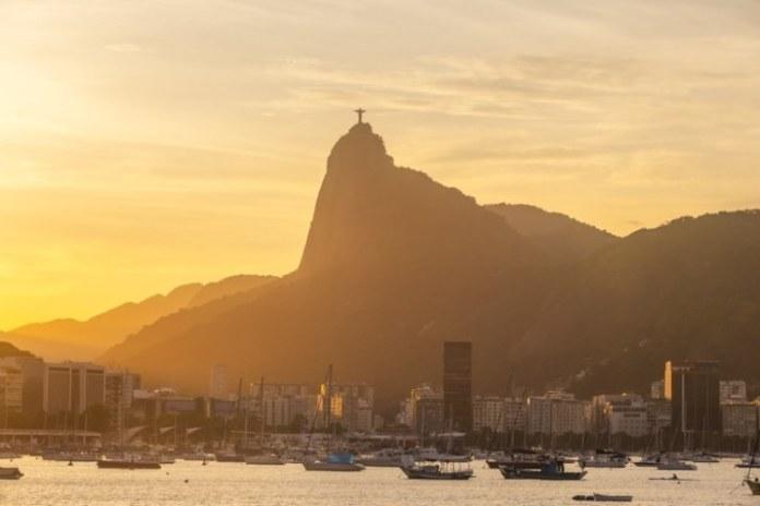 Turismo: Crédito extraordinário de R$ 5 bilhões para o setor