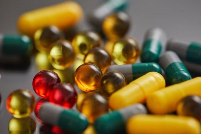 Anvisa alerta para a falsificação de medicamentos