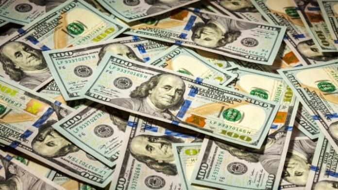 Comissão de Financiamentos Externos aprova US$ 4 bilhões de crédito para apoio a afetados pela pandemia