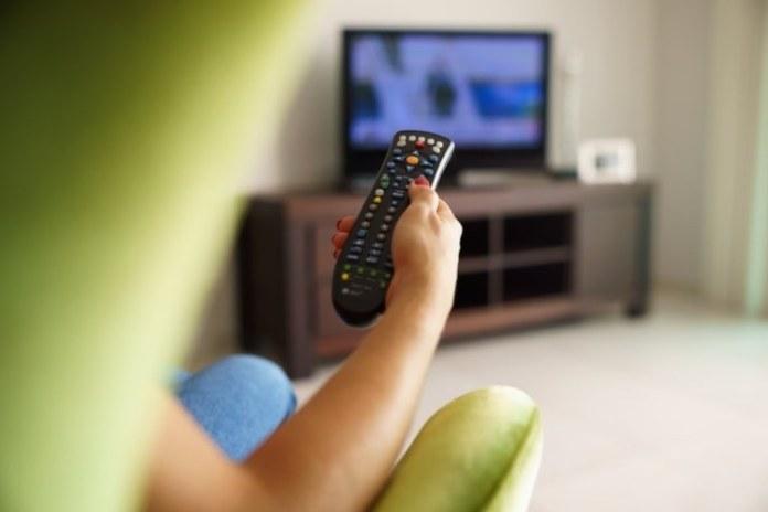 Decreto altera regulamento de serviços de retransmissão e de repetição de TV