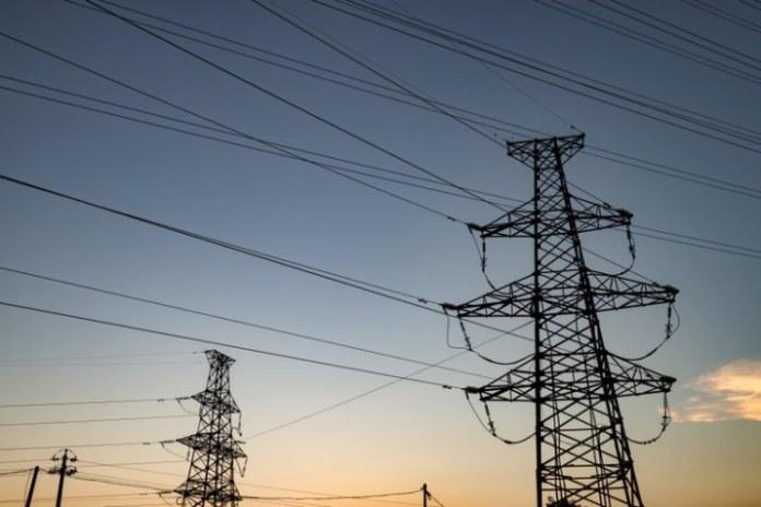Distribuidoras de energia elétrica contam com ajuda do Governo Federal para enfrentar pandemia
