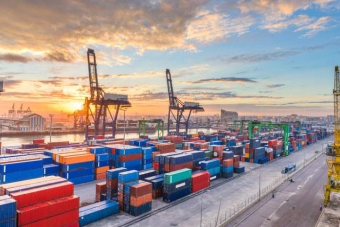 Exportações do Agronegócio em maio somam US$ 10,9 bilhões