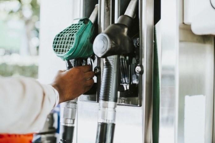 Leilão de Biodiesel tem a maior movimentação de volume e financeira já registrada