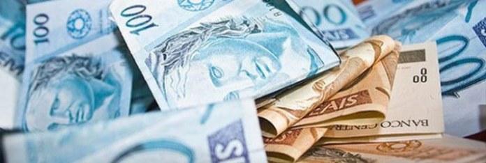 Secretaria de Governo transfere mais de R$ 500 milhões para investimentos no País