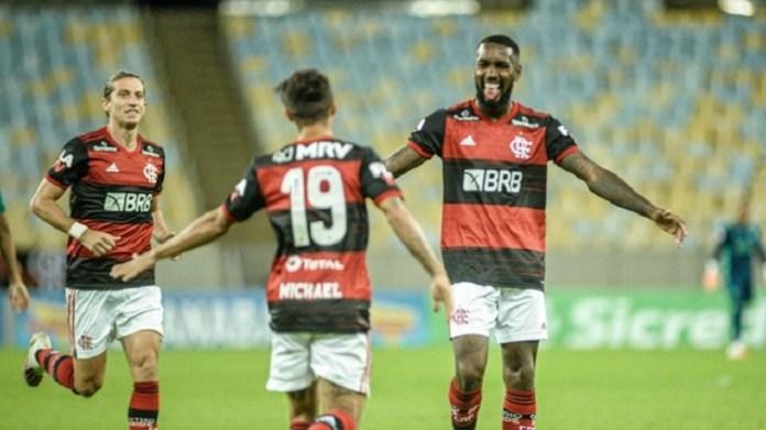 Com ajuda do Flamengo, Botafogo se classifica para a na semifinal da Taça Rio